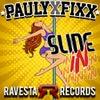 Slide In (Original Mix)