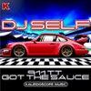 911TT Got The Sauce (Original Mix)
