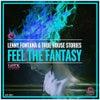 Feel The Fantasy (Alternate Mix)