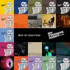 Children of a Lesser Dog feat. Black Light Smoke (My Favorite Robot, James Teej, and Nitin's remix of a remix of a remix Remix)