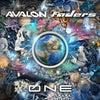 One (Original Mix)