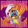 Rainbow of Love feat. Ben Onono (Sergio Flores Beach Symphony)