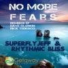 No More Fears (Original Mix)