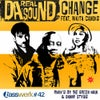 Change (feat. Nikita Candis) (The Green Man's Alternative Remix)