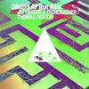 Maze Feat. IMAL (Thomas Penton Remix)