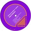 Shifting Paradigma (Cari Lekebusch Mix)