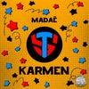 Karmen (Original Mix)