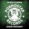 Shake Your Body (Club Mix)