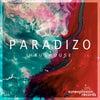 Paradizo (Original Mix)