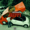 Rarri (Original Mix)