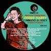 Command & Obey (Fred Jorio & Freedman Remix Remastered)