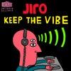 Keep The Vibe (Original Mix)
