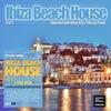 Ibiza Beach House, Vol. 5 (Continuous Mix by Felix da Funk)