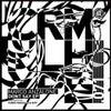 Don't Say (Ruben Mandolini Remix)