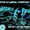 Sine Language feat. LMFAO (Richard Vission's Solmatic Remix)