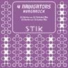 Hungarock (DJ Vortex Vs. DJ Lukas Mix)