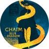 Blue Shadow (Original Mix)