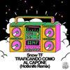 Traficando como Al Capone (Hotknife Remix)