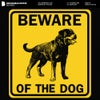 Beware Of The Dog (Extended Mix)