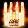 Liang (Extended Mix)
