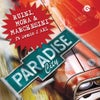 Paradise City (Raf Marchesini Mix)