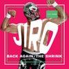 Back Again (Original Mix)