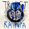 Trust (Original Mix)