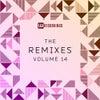 Overdrive (Matias Prieto Remix)