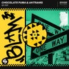Blam! (Extended Mix)