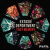 That Memory (Original Mix)