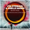 Black Hole (Extended Vocal Mix)