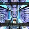 Blue Therapy (Hot TuneiK Remix)