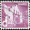 Alamo (TV Rock Remix)