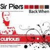 Back When (Sir Piers Radio Edit)