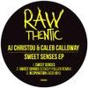 Sweet Senses (Original Mix)