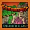 Around the Block (feat. Alaska MC) [Tonic Remix] (Original Mix)