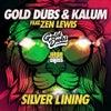 Silver Lining (Original Mix)