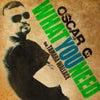 What You Need feat. Tamara Wallace (Salvatore & John Paul WeplayHouse Remix)
