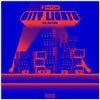 City Lights feat. Dan Soleil (Extended Mix)