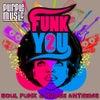 Body Music (Mark Grant's Blackstone Instrumental Remix)