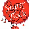 Superbock (Balthazar & JackRock Remix)