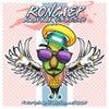 Ronca (Original Mix)