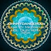 Clear My Mind (Dilby Remix)