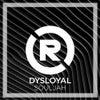 Souljah (Original Mix)
