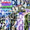 Acid Track (Paco Osuna Remix)