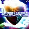 This World (Swen Weber Remix Edit)