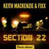 Section 22 (Original Mix)