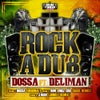 Rock a Dub feat. Deliman (J.Man Remix)