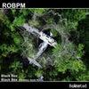 Black Box (Original Mix)
