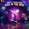 Alice in the Hole Feat. Caroline Harrison (Original Mix)